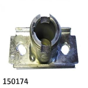 blade adapter 150174 Spare part SWAP-europe.com