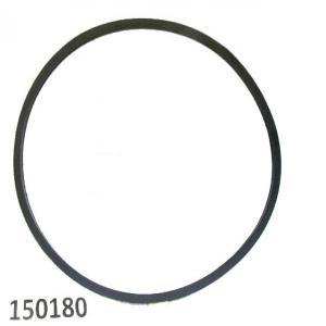 v belt 150180 Spare part SWAP-europe.com