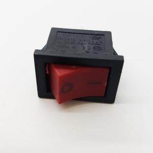 CONTACTEUR M/A 15023023 Spare part SWAP-europe.com