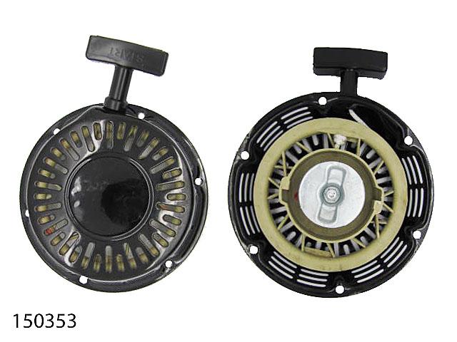 LANCEUR 150353 Spare part SWAP-europe.com
