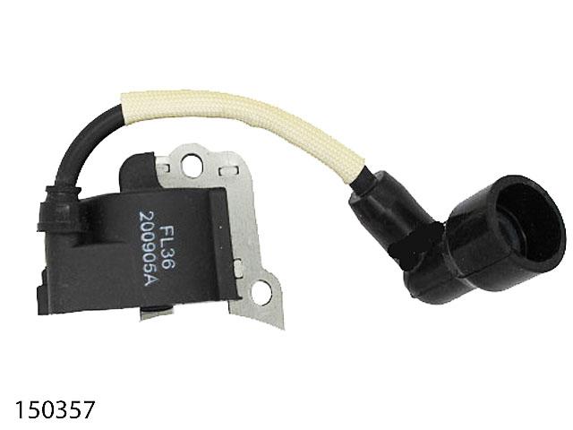 BOBINE 150357 Spare part SWAP-europe.com