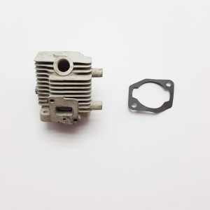 CYLINDRE + JOINT EMBASE 15043003 Spare part SWAP-europe.com