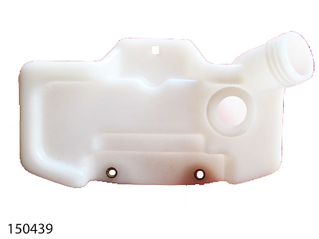 RESERVOIR CARBURANT DEBROUSSAILLEUSE 150439 Spare part SWAP-europe.com