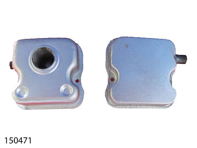 P 150471 Spare part SWAP-europe.com