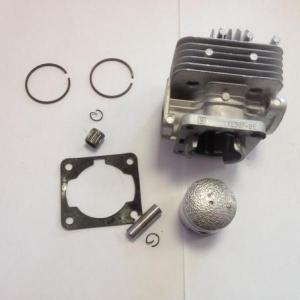 KIT CYLINDRE PISTON 15048052 Spare part SWAP-europe.com