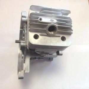 MOTEUR COMPLET 15048054 Spare part SWAP-europe.com