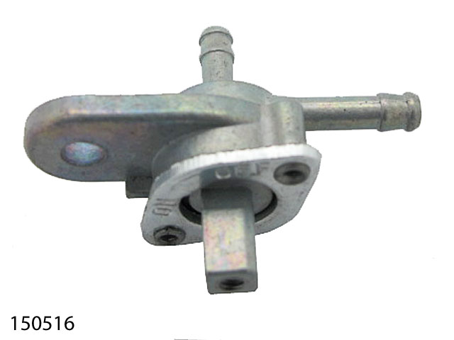 fuel valve 150516 Spare part SWAP-europe.com