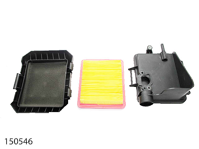 KIT FILTRE A AIR 150546 Spare part SWAP-europe.com