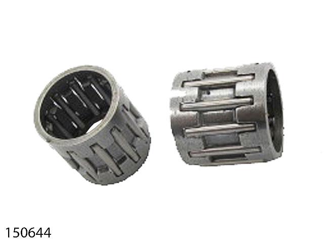 ROULEMENT AIGUILLES TRONCONNEUSE DiamEtre interieur: 12 mm  150644 Spare part SWAP-europe.com