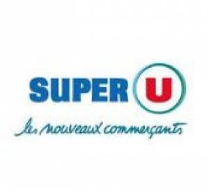 Pièce Fournisseur Super U 150666 Spare part SWAP-europe.com