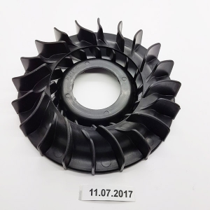 VENTILATEUR 15113015 Spare part SWAP-europe.com