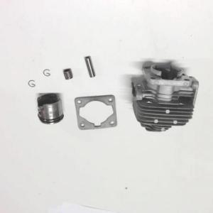 KIT CYLINDRE 15120036 Spare part SWAP-europe.com