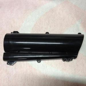 DEMI TUBE INFERIEUR DROIT 15132011 Spare part SWAP-europe.com