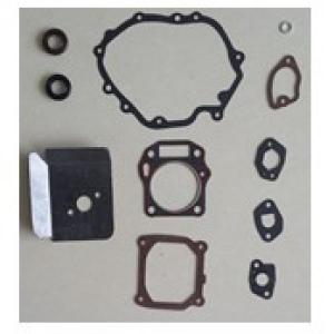 KIT JOINTS COMPLET 15197015 Spare part SWAP-europe.com