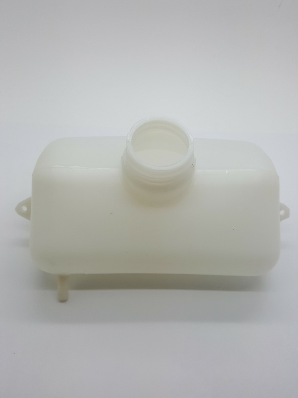 RESERVOIR DETERGENT 15244017 Spare part SWAP-europe.com
