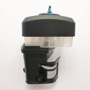 Filtre à air complet 15272014 Spare part SWAP-europe.com