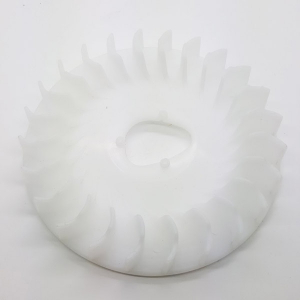 Ventilateur volant magnétique 15272042 Spare part SWAP-europe.com
