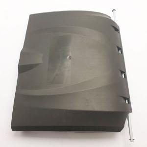 Déflecteur arrière 15329022 Spare part SWAP-europe.com