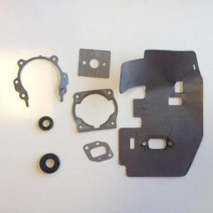 POCHETTE DE JOINTS MOTEUR 15334029 Spare part SWAP-europe.com