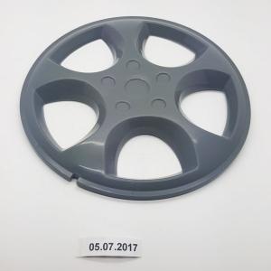 Enjoliveur roue arrière 15336025 Pièce détachée SWAP-europe.com