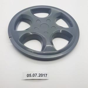 Enjoliveur roue avant 15336026 Pièce détachée SWAP-europe.com