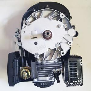 Engine 15336047 Spare part SWAP-europe.com
