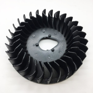 Ventilateur volant magnétique 15336061 Pièce détachée SWAP-europe.com