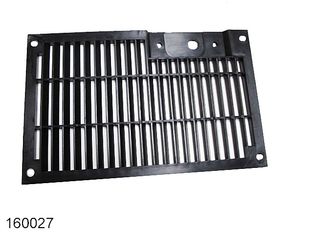 grille intake 160027 Spare part SWAP-europe.com