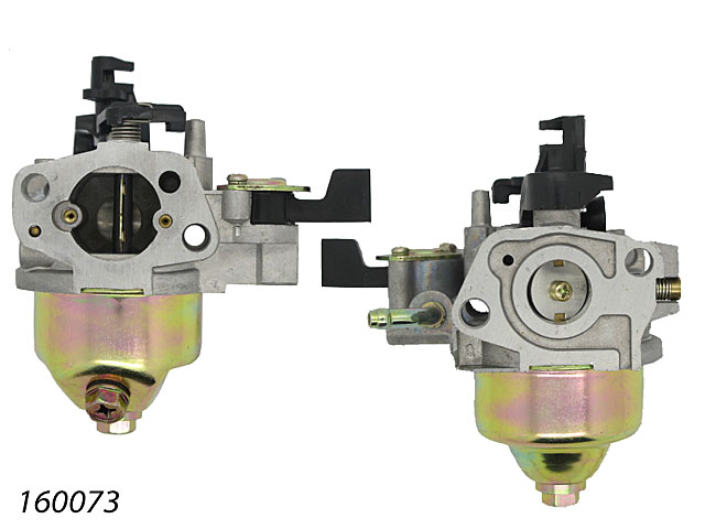 CARBURETOR 160073 Spare part SWAP-europe.com