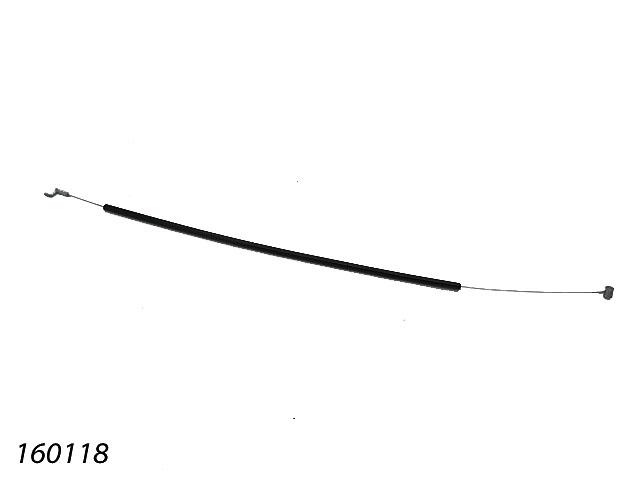 CABLE GAINE  GAZ 160118 Pièce détachée SWAP-europe.com