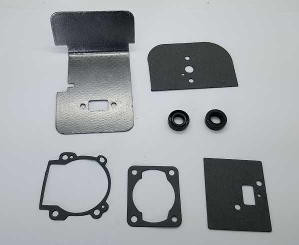 KIT JOINTS 16018007 Spare part SWAP-europe.com