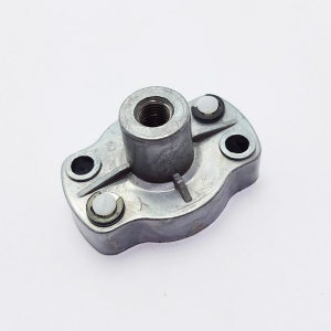 CLIQUET DE LANCEUR 16018027 Spare part SWAP-europe.com