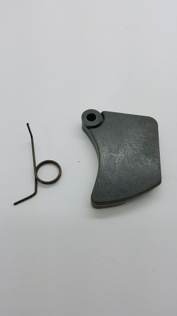 COMMANDE DE GAZ 16018028 Spare part SWAP-europe.com