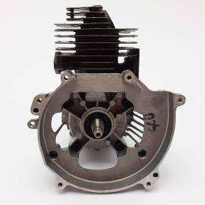 kit bloc moteur 16027067 Spare part SWAP-europe.com