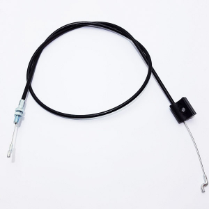 Flameout cable 16098011 Spare part SWAP-europe.com