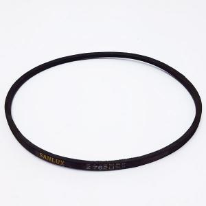 Belt 16098022 Spare part SWAP-europe.com