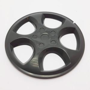 Back wheel hubcap 16098027 Spare part SWAP-europe.com