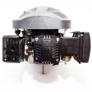 Engine 16099047 Spare part SWAP-europe.com