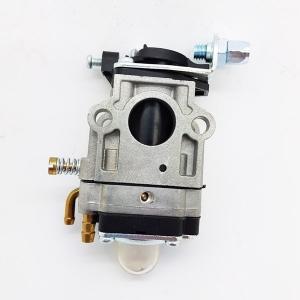 Carburator 16116004 Spare part SWAP-europe.com