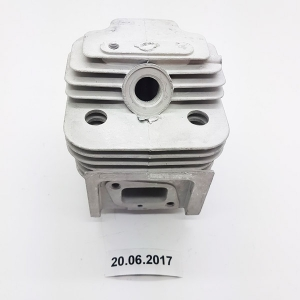 Cylinder 16116009 Spare part SWAP-europe.com