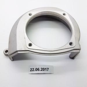 Clutch case 16117011 Spare part SWAP-europe.com