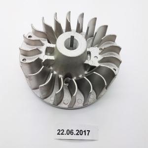 Magnetic flywheel 16117038 Spare part SWAP-europe.com