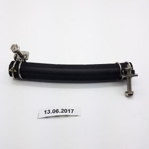 FLEXIBLE A 16121656 Spare part SWAP-europe.com