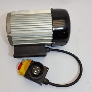 Engine 16138003 Spare part SWAP-europe.com