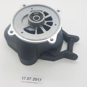 reducteur 16146004 Spare part SWAP-europe.com