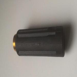 liaison m22 m et baionnette   f 16259000 Spare part SWAP-europe.com