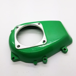 Clutch case 16278009 Spare part SWAP-europe.com