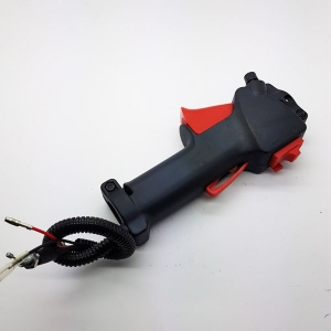 Throttle control kit 16278019 Spare part SWAP-europe.com