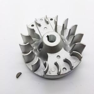 Magnetic flywheel 16278036 Spare part SWAP-europe.com