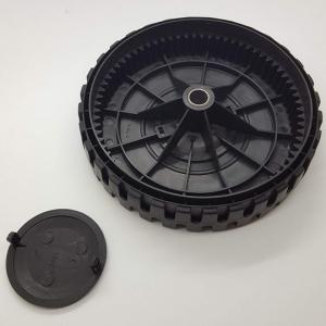 kit roue 16280002 Spare part SWAP-europe.com